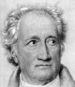 Die Magie der Handschrift – Warum Goethe Autographen sammelte