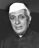Soon, digitalised unpublished version of Nehru's handwritten autography