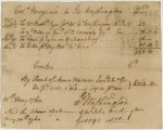 The Greatest Sale Of George Washington Historical Documents Ever Conducted