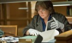 The True Story of Lee Israel and the Literary Forgeries in Can You Ever Forgive Me?