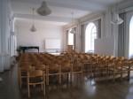 Veranstaltungsort Bürgersaal Konstanz