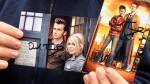 Doctor Who: Norfolk counterfeiter jailed for fake autographs