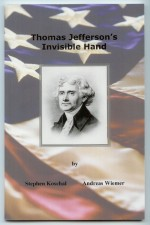 Thomas Jefferson's Invisible Hand