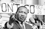 Judge to finally rule in bitter legal dispute between Martin Luther King Jr's sons and daughter over sale of his Nobel Peace Prize and Bible which Obama used at his 2012 inauguration