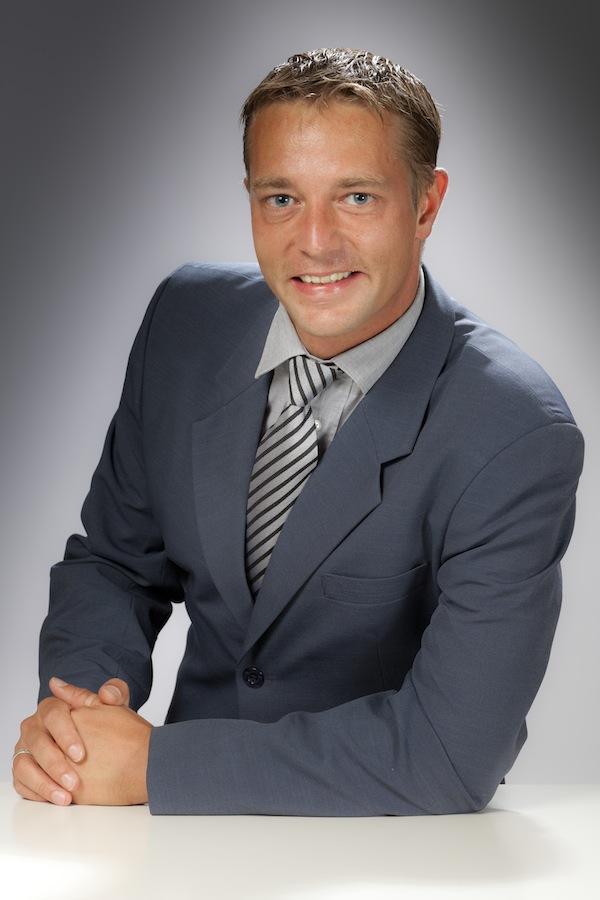 Markus Brandes