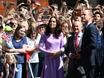 This is why you will never get an autograph from your favourite royals