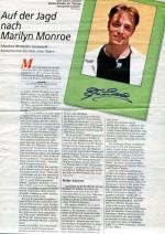 Südkurier Nr.138, 18./19. Juni 1994