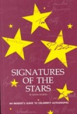 Signatures of the Stars