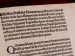 Stolen Christopher Columbus Letter Returned to Vatican, But Mystery Persists